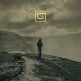 The Grid – Beta
