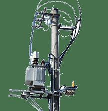 slupowa-stacja-transformatorowa