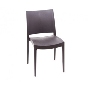 Aruba Side Chair