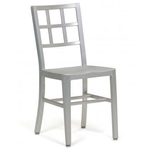 Breeze Side Chair