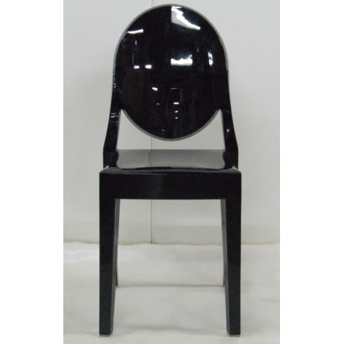 Crystall ll Side Chair