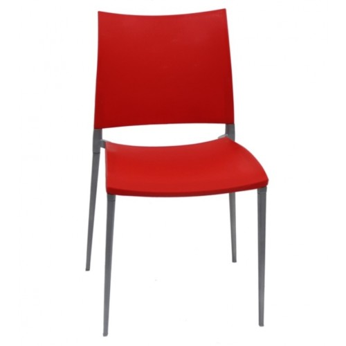 Edge Side Chair