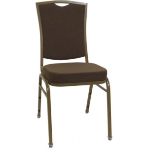 Jackson Banquet and Rental Chairs