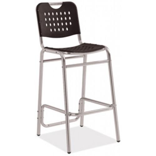 Stack Chair Depot Malaga Bar Stool