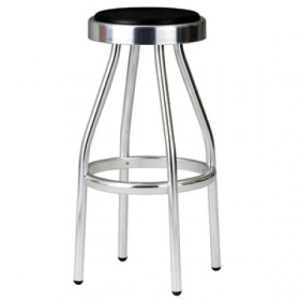South Beach Bar Stool