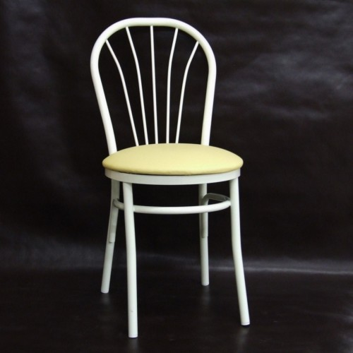 Sundae Side Chair Set of 2