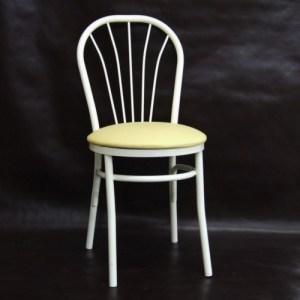 Sundae Side Chair Set of 2