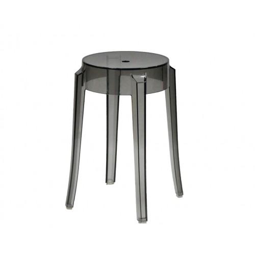 Vesper-18-stool