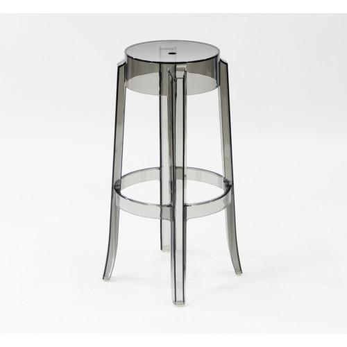 Vesper-26-stool