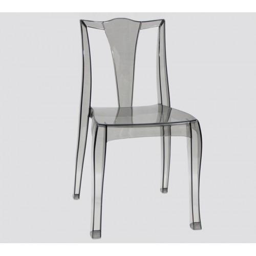 Vesper Side Chair