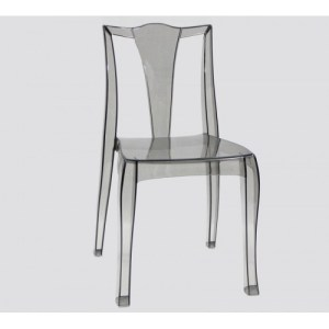 Vesper Side Chair