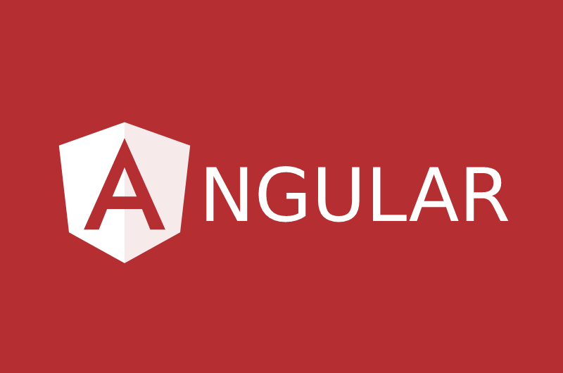 WebSocket with Spring boot and Angular - Stackextend