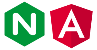 Deploy Angular app with Nginx