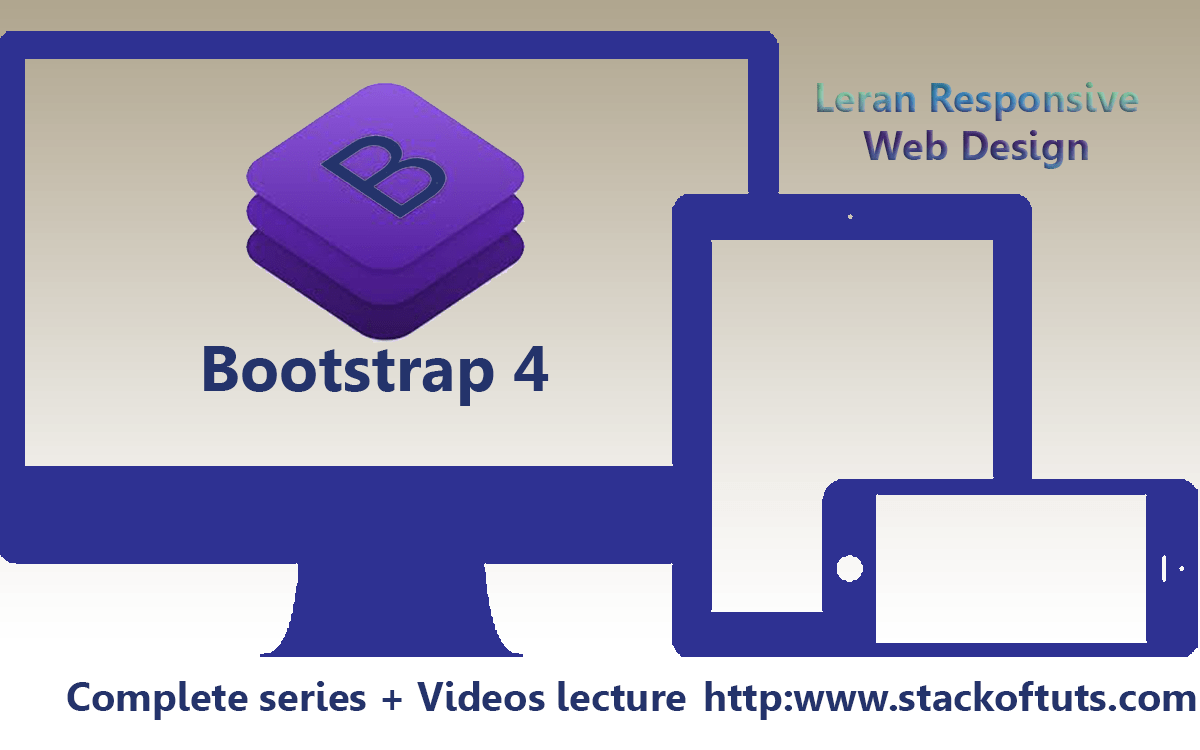 Bootstrap 4 Affix Not Working