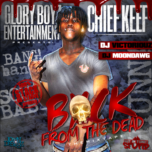 Chief_Keef_Back_From_The_Dead-front-large