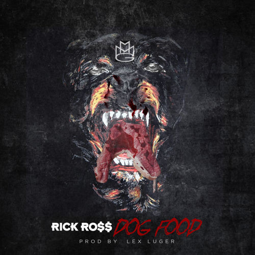 rick-ross-dog-food