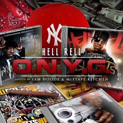 Hell_Rell_Onyg-front-large