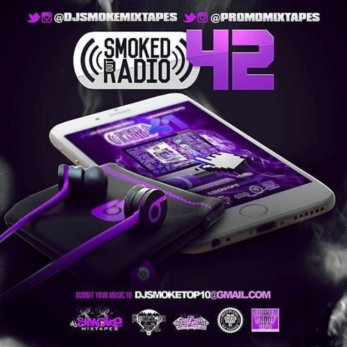 Various_Artists_Smoked_Out_Radio_42-front-large