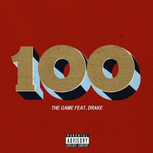 id46914741_game-100-feat-drake-630x630