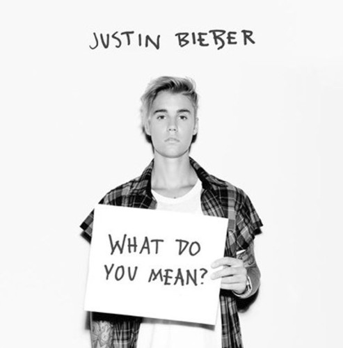 justin-bieber-what-do-you-mean-produced-by-skrillex-0