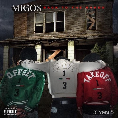 id47775019_migos-back-to-the-bando