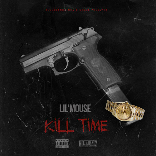 lilmouse_killtime