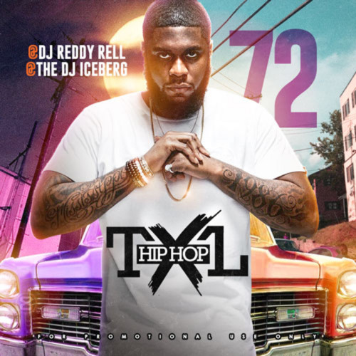 Various_Artists_Hip_Hop_Txl_Vol_72-front-large