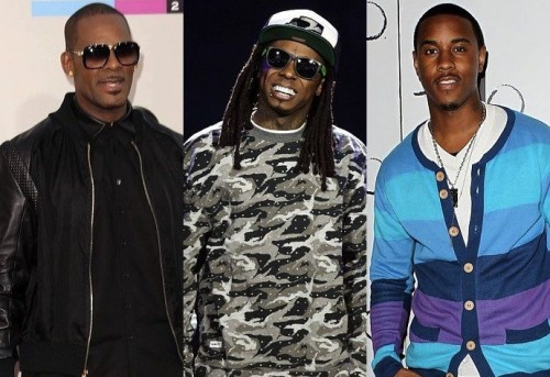 r-kelly-links-up-with-lil-wayne-and-jeremih-on-single-switch-up