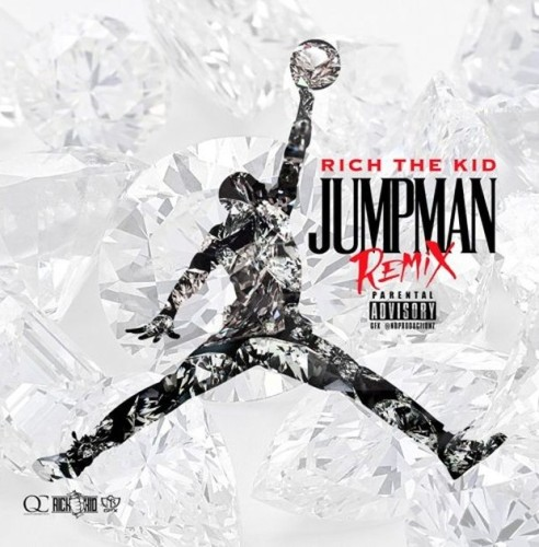 rich-the-kid-jumpman-freestyle-620x630