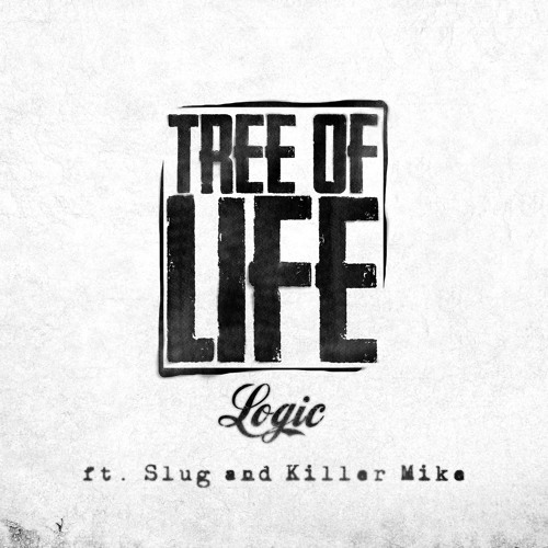 logic-tree-of-life