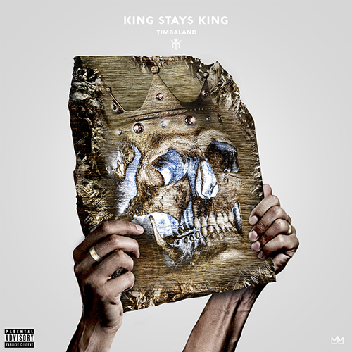 timbaland-king-stays-king