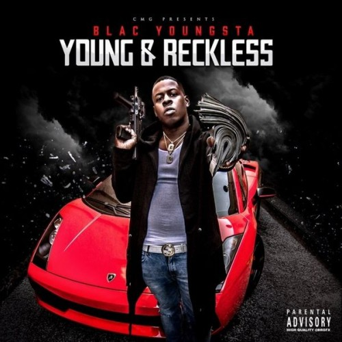 00Blac_Youngsta_Young_Recklessfrontlarge-1