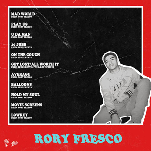 rory-fresco-mad-world-2