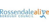 rossendale-borough-council