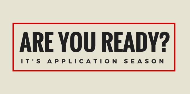 admission-marketing-application-season