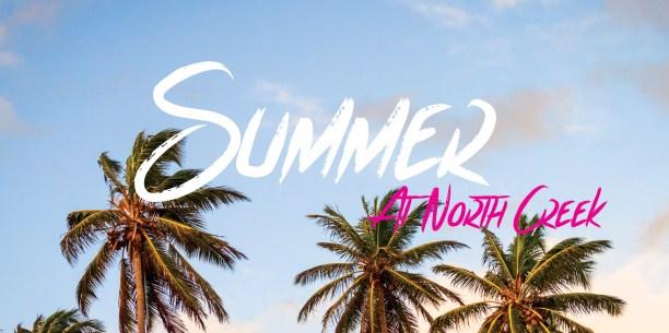 Summer-At-NC.Palm