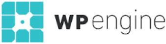 wp Press Engine Hosting