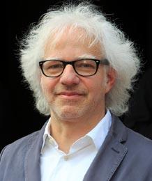 JochenKoehler