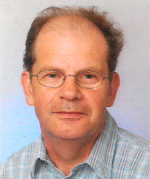 ManfredHoeftmann