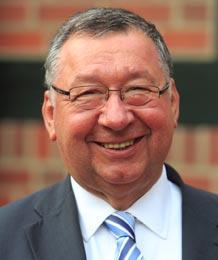 WolfgangDrusell