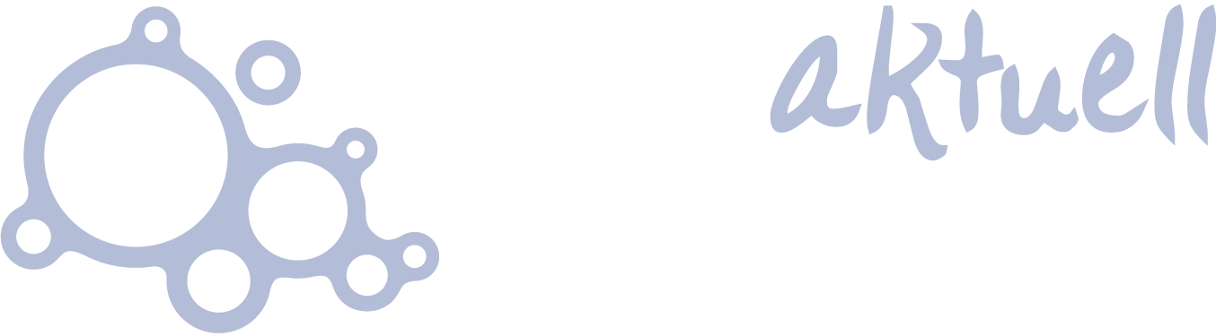 Logo_Stadeaktuell_150
