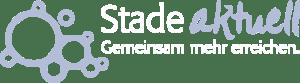 Logo_Stadeaktuell_72