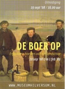 De_boer_op[1]