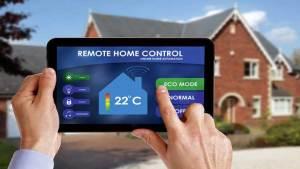 Smart-Home-per-Tablet-steuern-1024x576-93eb80fe1f5a5189