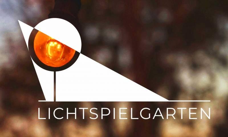 Foto: Stade Marketing und Tourismus GmbH