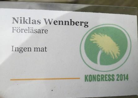 KONRESS14.web