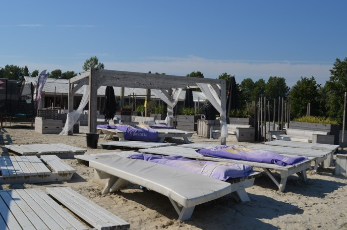 sunset lounge beachclub stadsstranden.nl