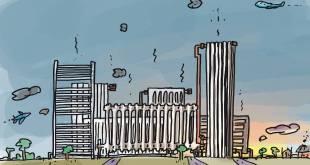 stadsverwarming utrecht eneco