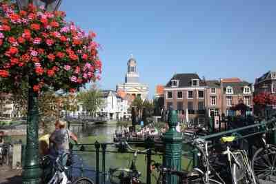 Info Leiden (15)