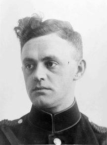 Herman Oolbekkink